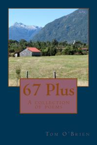 67_Plus_Cover_for_Kindle