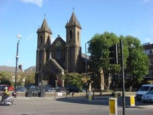 St__John_the_Evangelist,_Kensal_Green_-_geograph_org_uk_-_998127