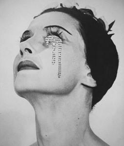 art-visual-art-collage-black-and-white-collage-art-favim-com-592671