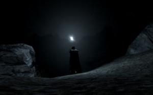 a_dark_night_in_skyrim_by_cyborgakadjmoose-d559vh4