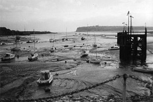 cardiff-docks-03