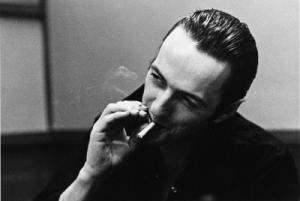 joe-smoking