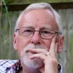 John Looker