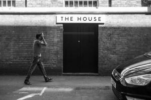 The-House-900x596