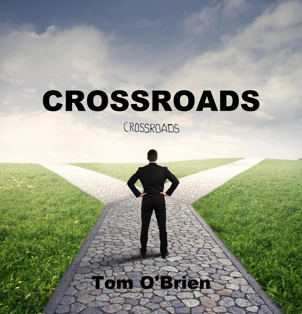 1001395-crossroads