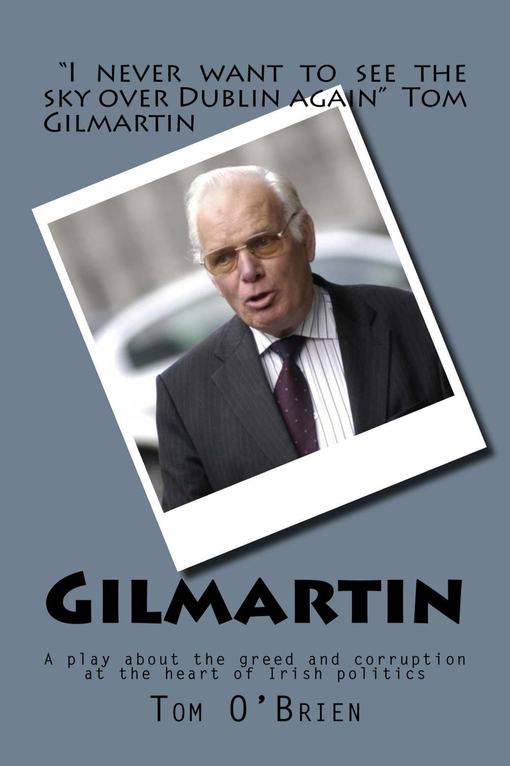 Gilmartin_Cover_for_Kindle