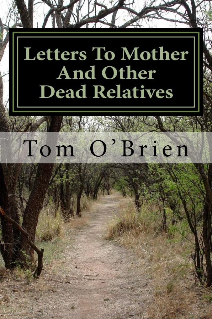 Letters_To_Mother_An_Cover_for_Kindle